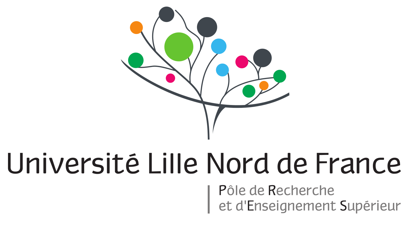 university lille north of france
